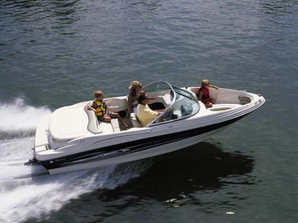 Boat Reviews on Fishing Boats, Pontoon Boats, Cruising ...