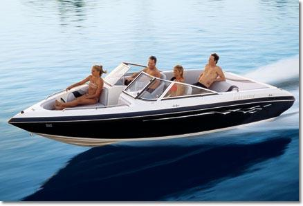 Blue Water Boats >> Boats Specifications