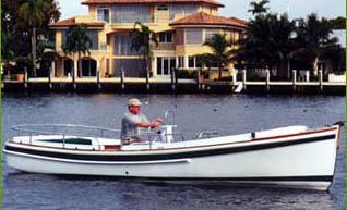2005 Martini 21