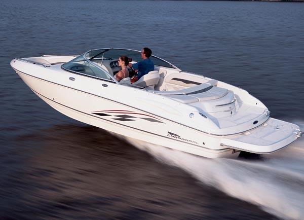 220 Graphics Available Boat Talk Chaparral Boats
