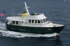 2006 Atlantique 50