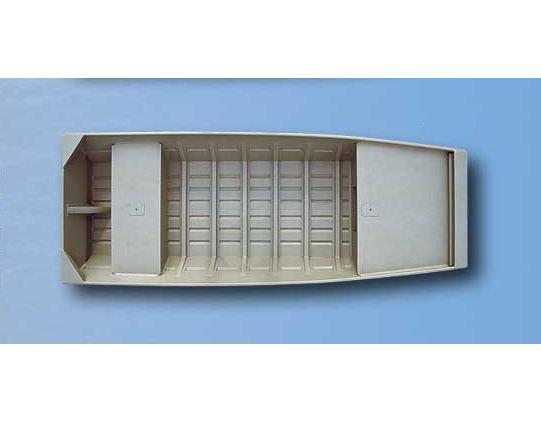 2005 Xpress 1756D