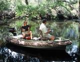 2005 Walker Bay Angler 10