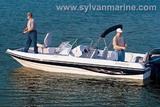 2005 Sylvan 206 Viper
