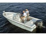2005 Sailfish 2100 Bay Boat