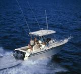2005 Grady White Express 265