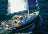 2005 Tartan 4100