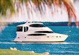 2005 Carver 50 Motor Yacht