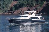 2005 Ocean Alexander 51
