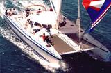 2005 Outremer 50/55 S