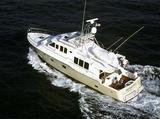 2005 Mikelson 59 Sportfisher