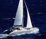 2005 Outremer 64 Light