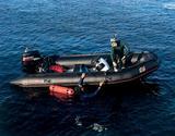 2005 Bombard Commando C5