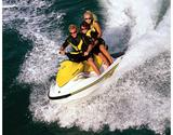 2005 Sea-Doo GTI RFI